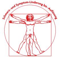 Die Aurachirurgie nach der Methode von Gerhard Klügl.